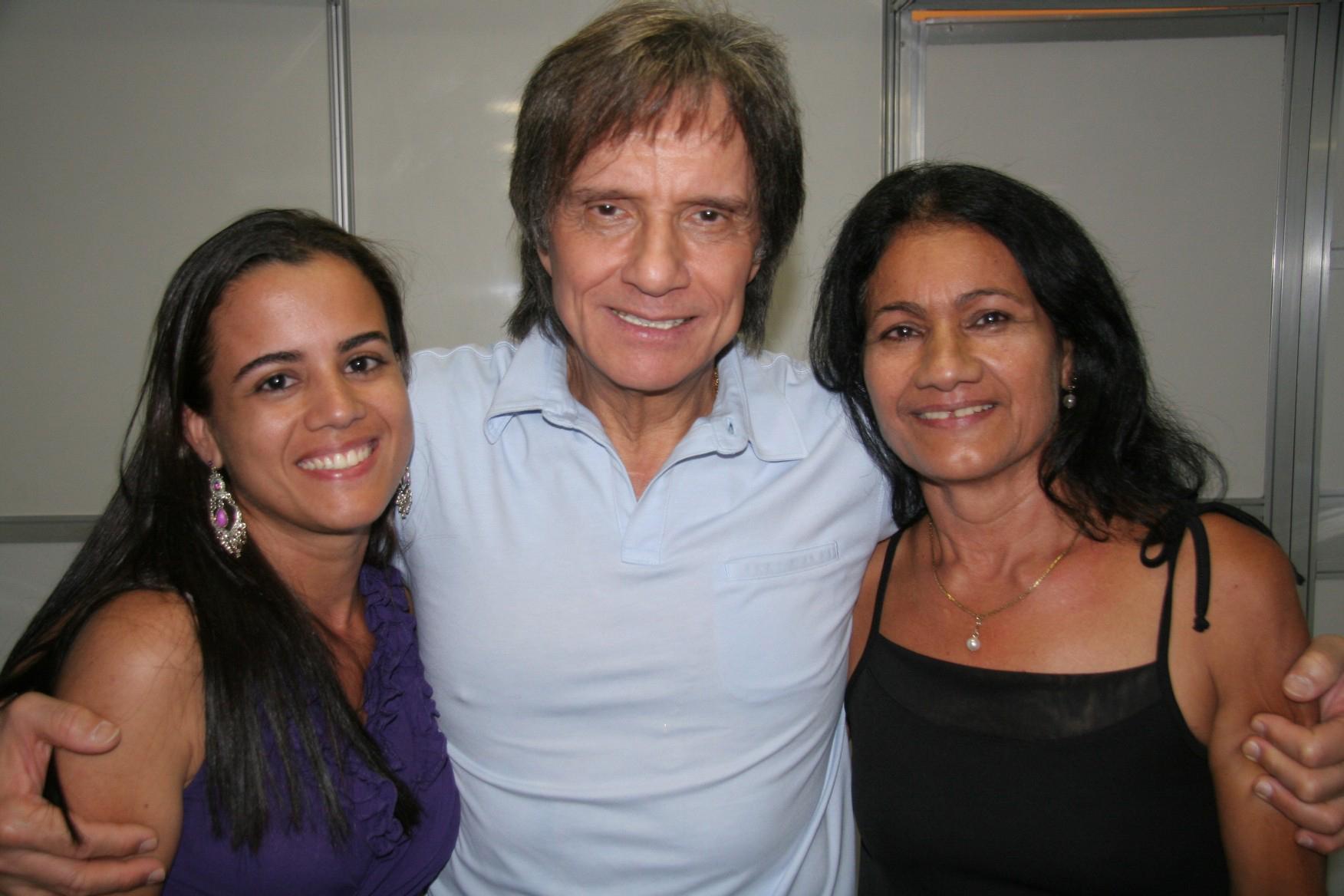 Maria Luciana Sales Bomfim