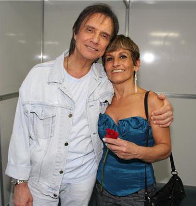 Maria Luiza Vasconcellos