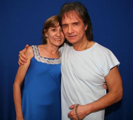 Maria Quaresma