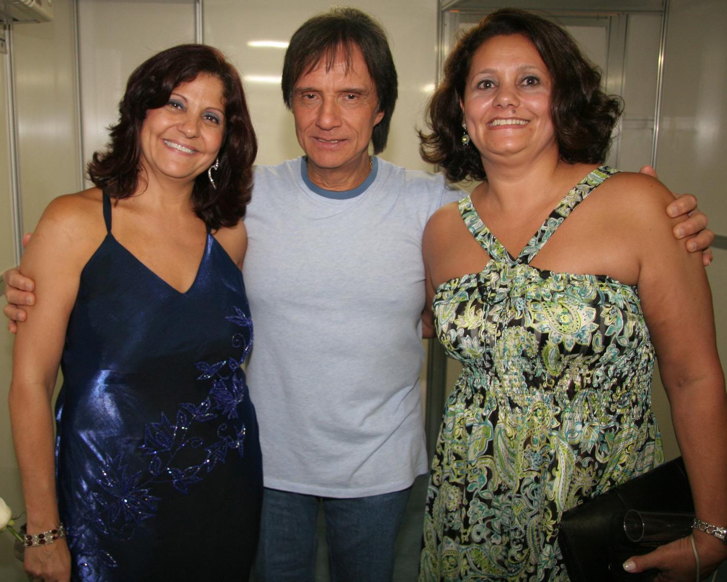 Marta Regina de Oliveira Fornicola