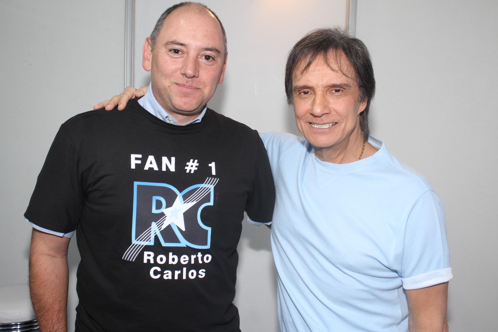 Raul Opsina