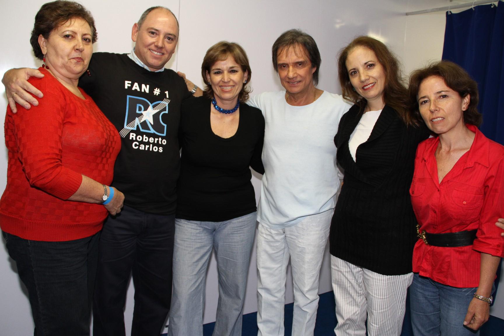 Raul Ospina