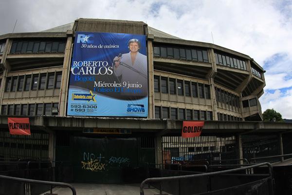 ©2010 Caio Girardi