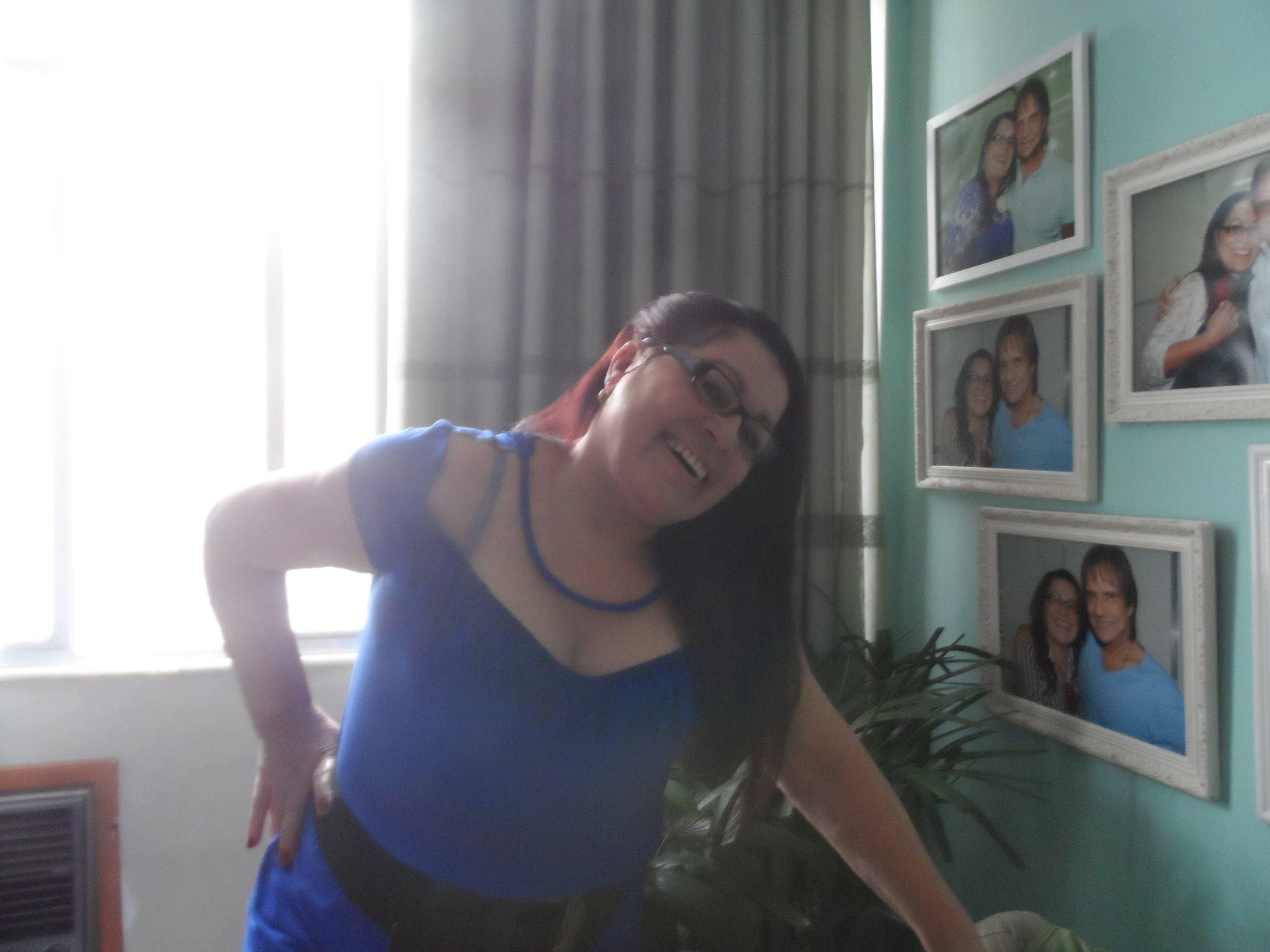 Malvina de Souza Carriço – Cantinho  reservado na minha sala com amor, dos meus momentos especiais com  o Rei Roberto Carlos, - Cantinho  reservado na minha sala com amor, dos meus momentos especiais com  o Rei Roberto Carlos,