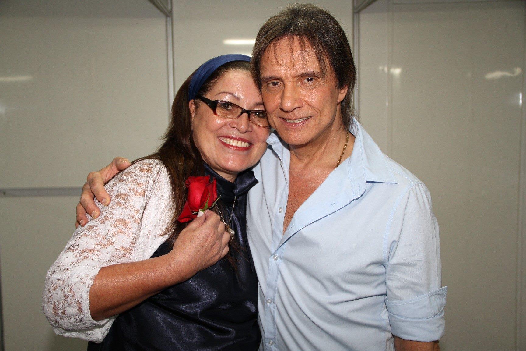 Malvina de Souza Carriço