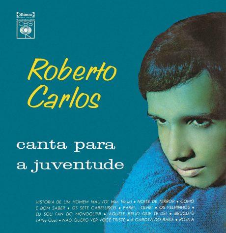 rob_ca_65_capa