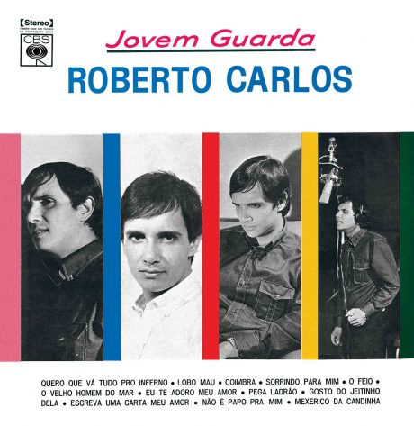 rob_ca_65_jovemguarda_capa