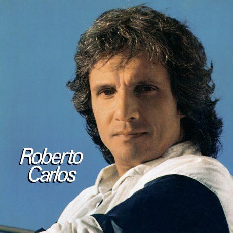 rob_ca_80_capa