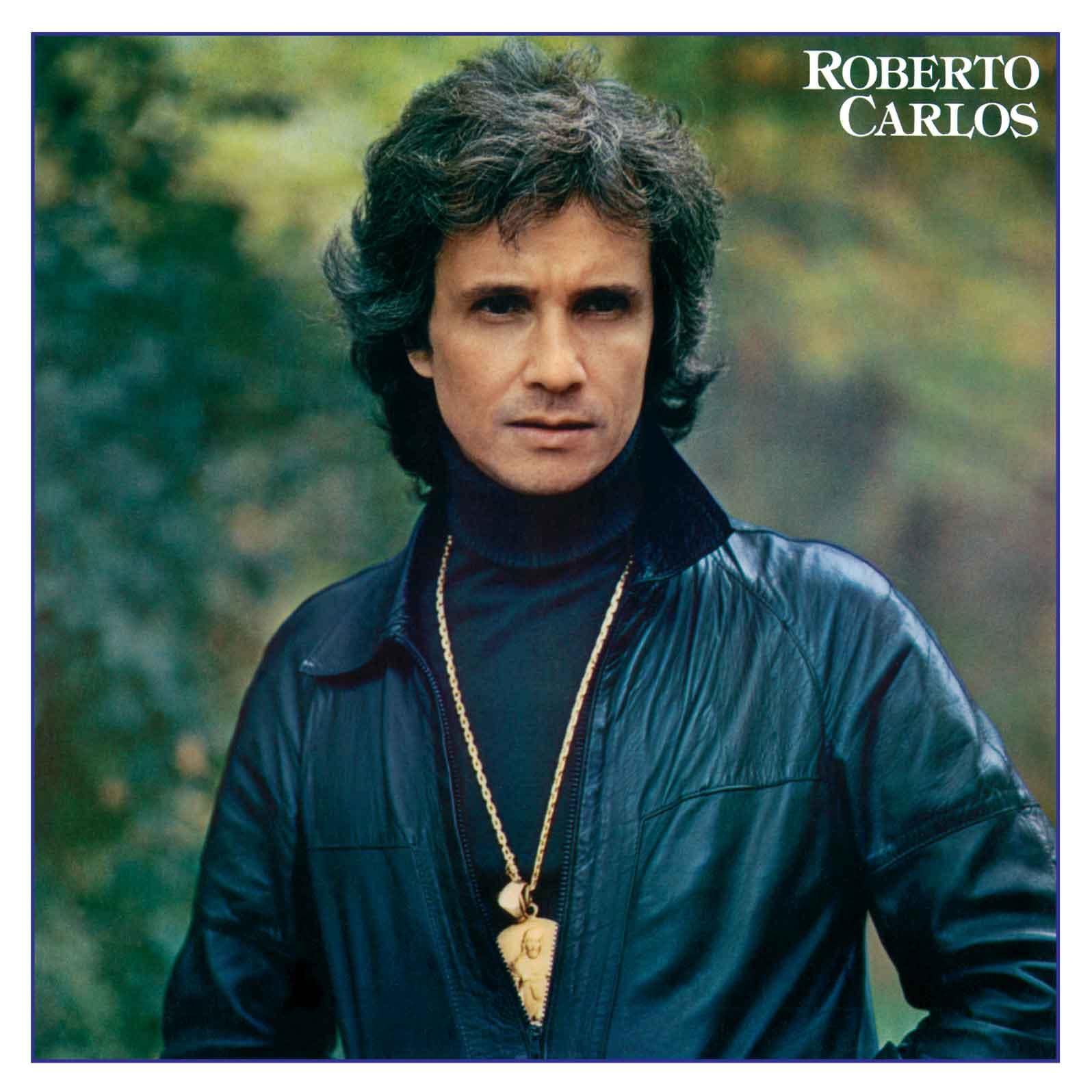 Roberto carlos 1981 roberto carlos for Cama y mesa roberto carlos letra