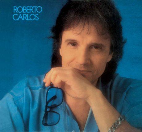 rob_ca_92_capa