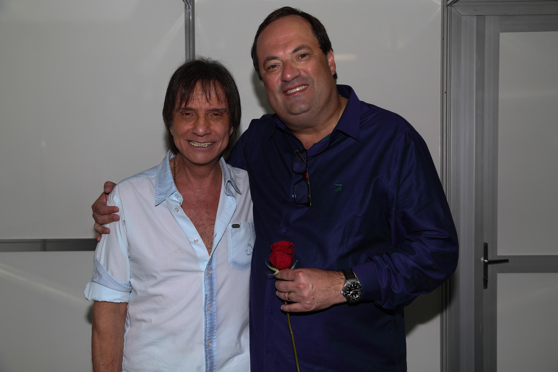 Nestor Coutinho Lemos