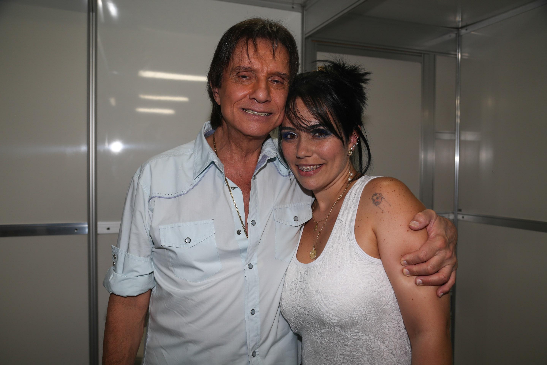 Daiane Nascimento Zanetti