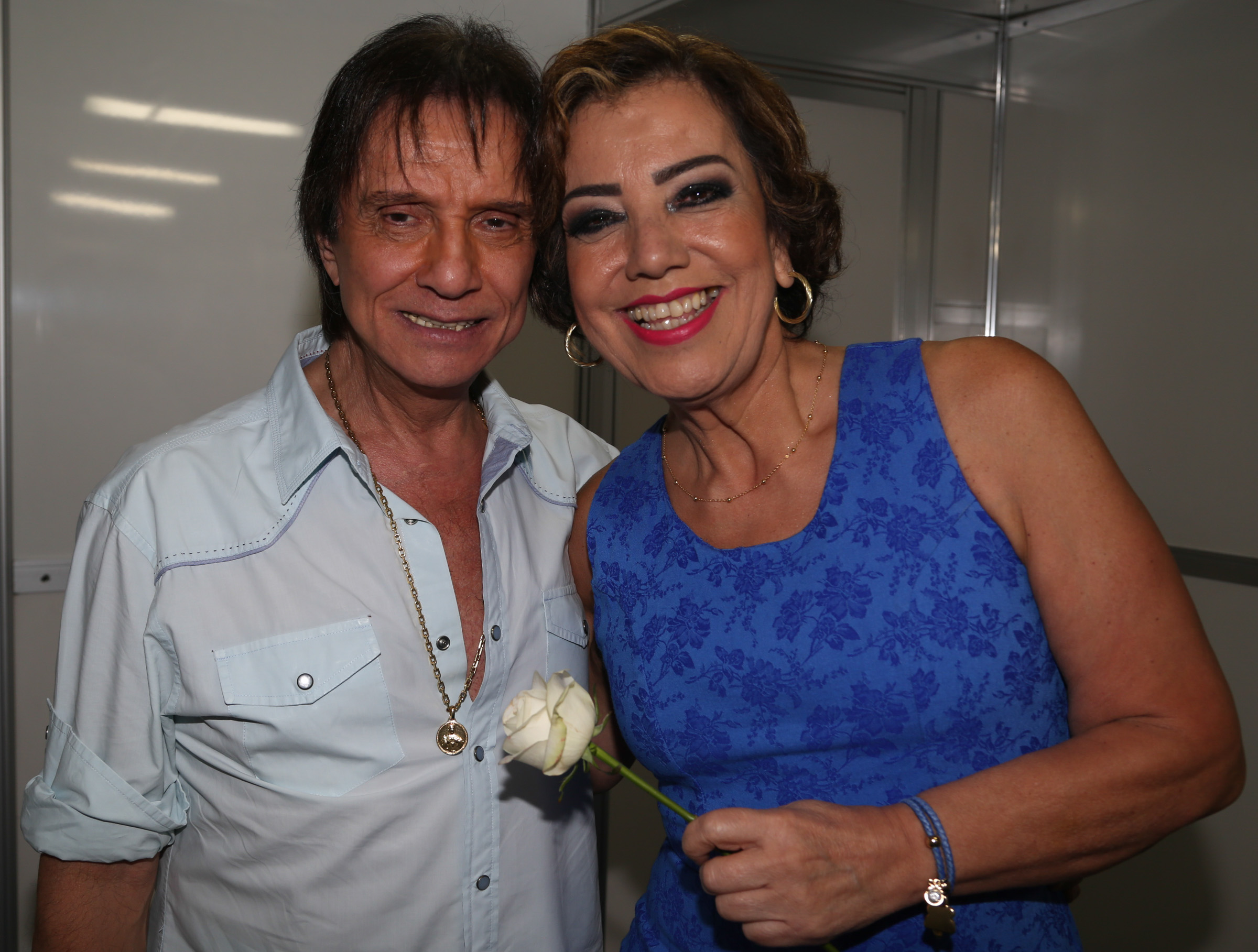 Arlete Elenice Pereira Guedes
