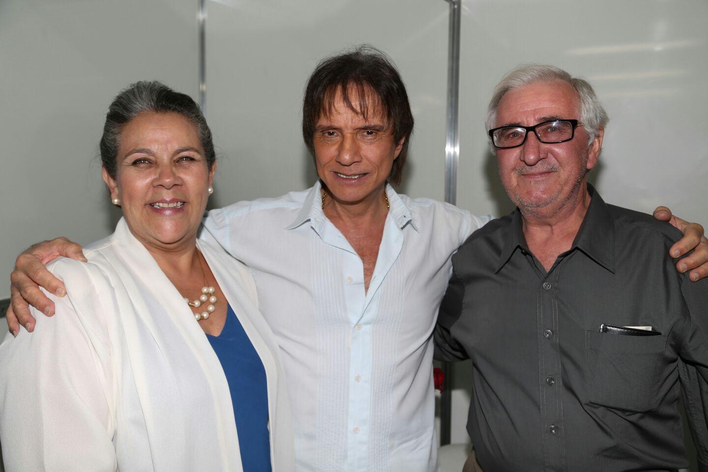 Ednei Soares de Souza Castilhos