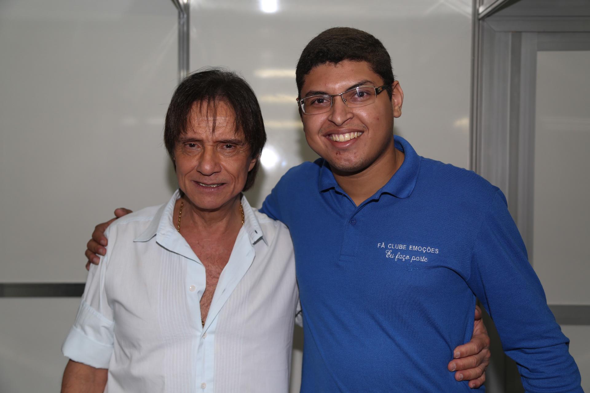 Roberto Johntaham Duarte Pereira