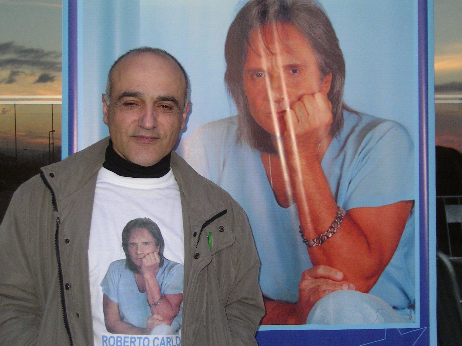 Armindo Isolino Gonçalves Guimarães - Multiusos Guimarães (Portugal), em 11-03-2011