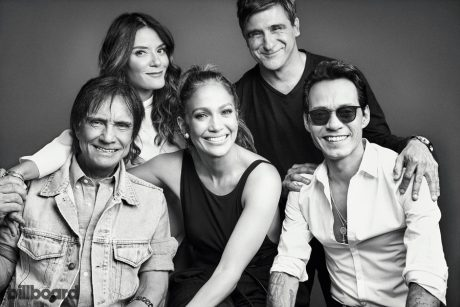 bb29-latin-pp-jennifer-lopez-marc-anthony-afo-c4f-2016-billboard-1240
