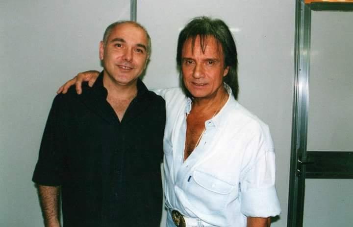 Arnaldo Fortuna