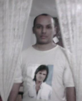 Rodney Mayet Más - Pra Sempre Roberto Carlos