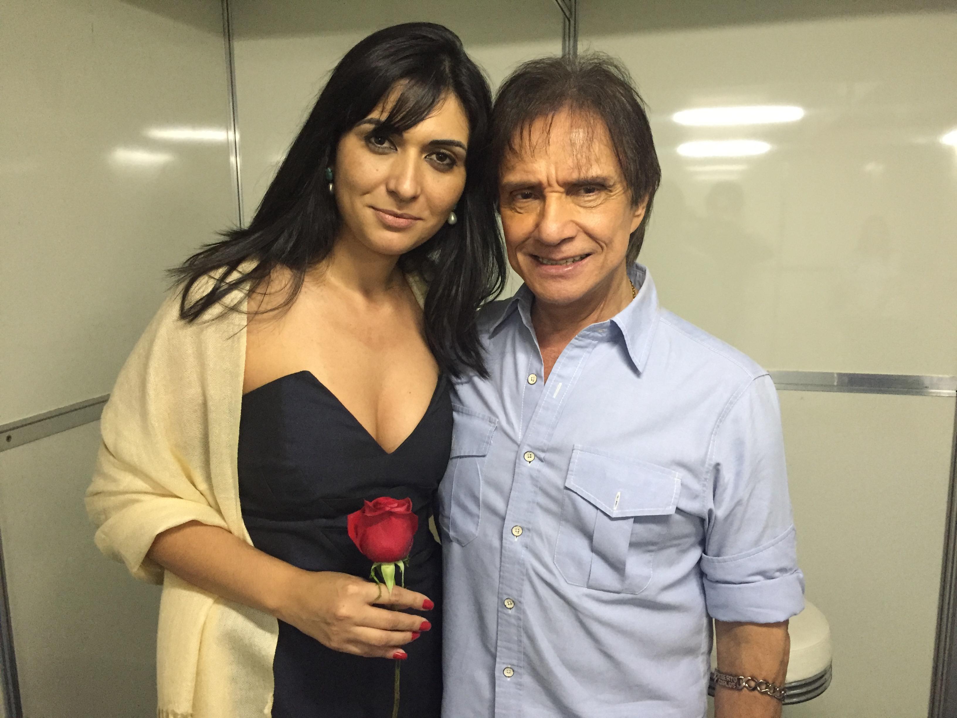 Antonia ribeiro