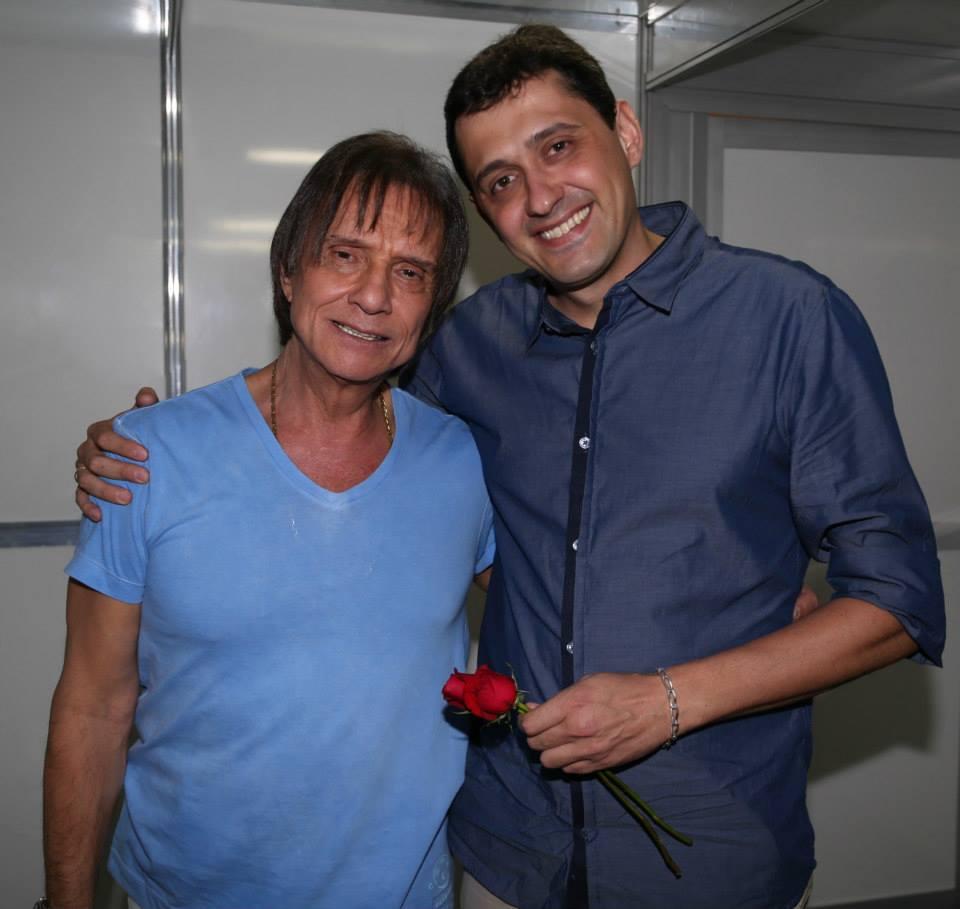 João Paulo Moura Martins