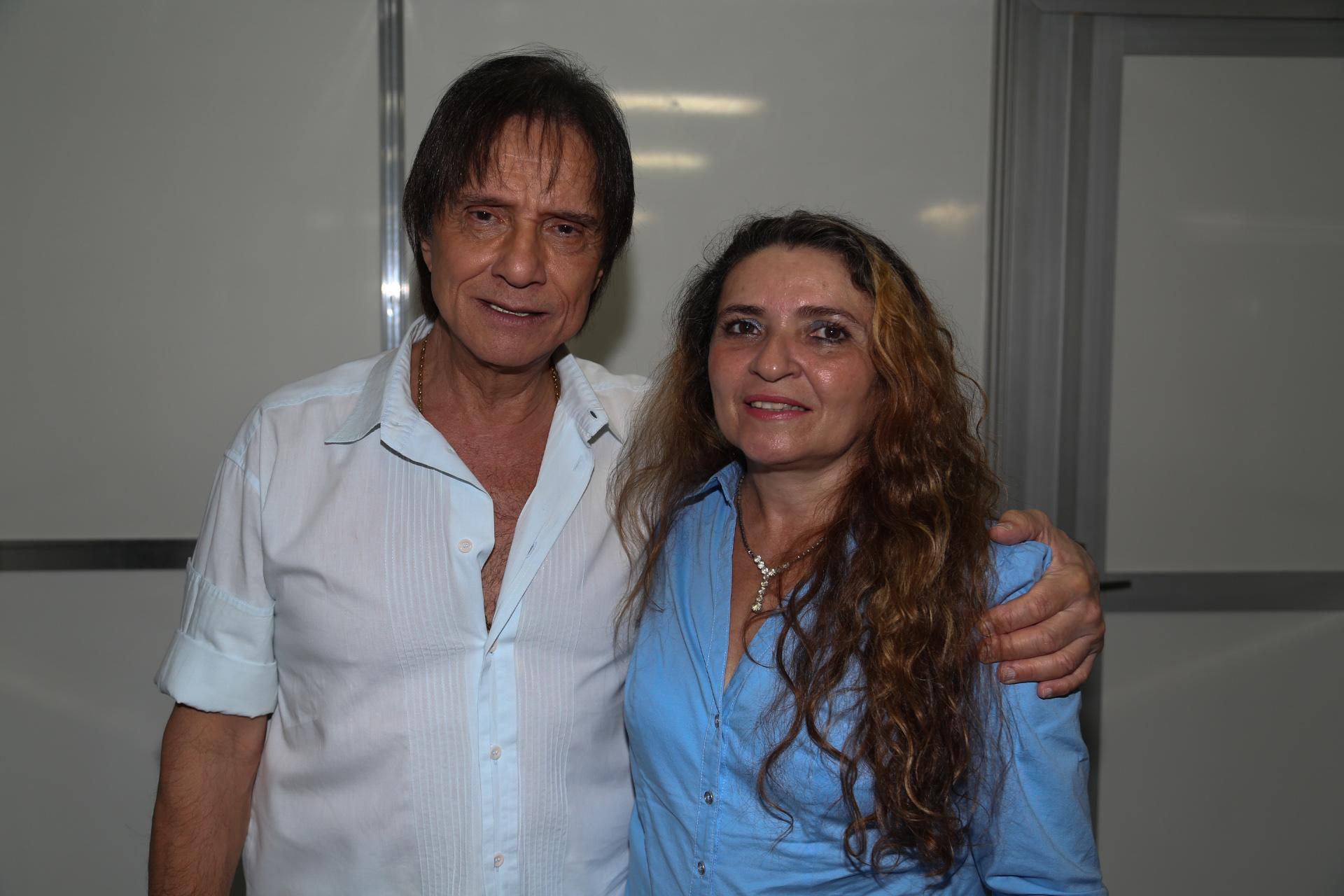 Eneilde Moreira Duarte Pereira