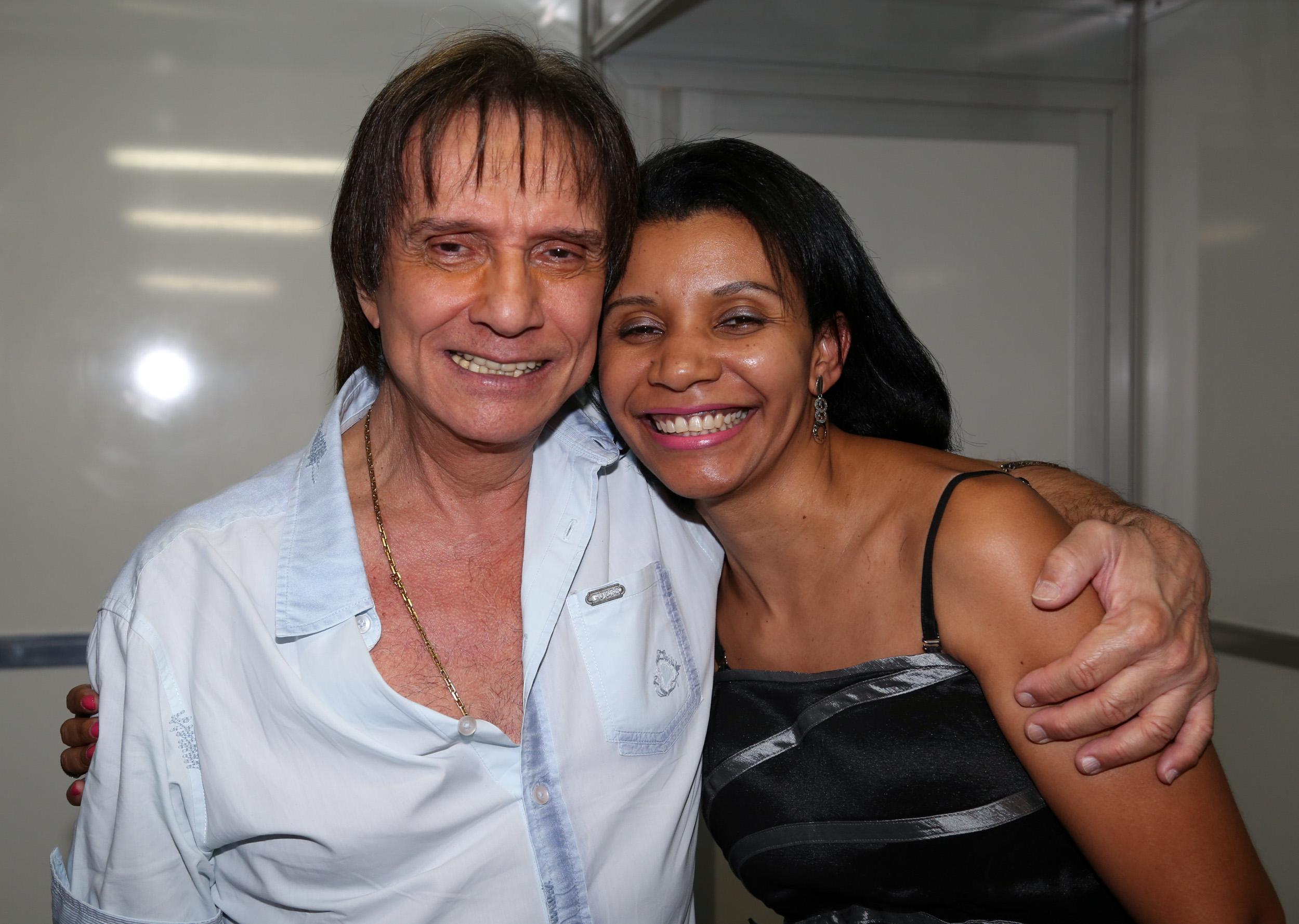 Sinara Lucas Silva