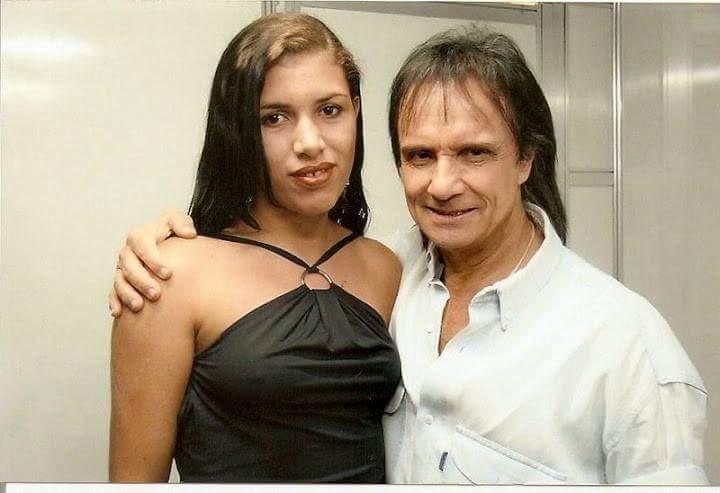 Jane das Chagas Meireles