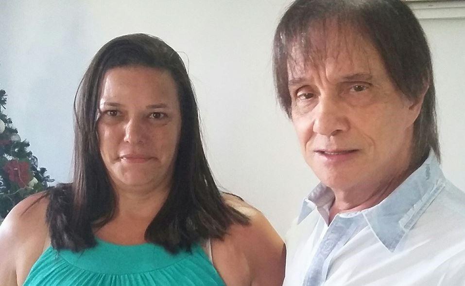 Maria da Conceição Purcena de Araújo