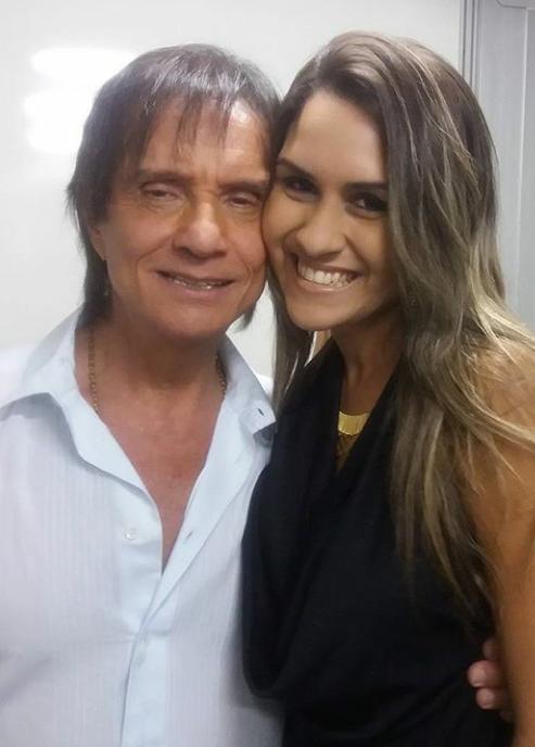 Amanda Fonseca Bindes