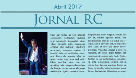 jornalabr2017