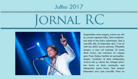 jornaljul2017