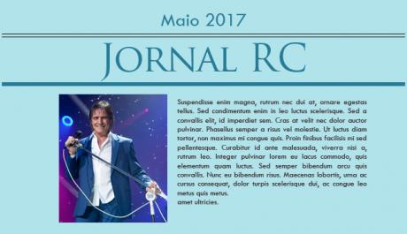 jornalmai2017
