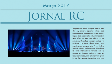 jornalmar2017