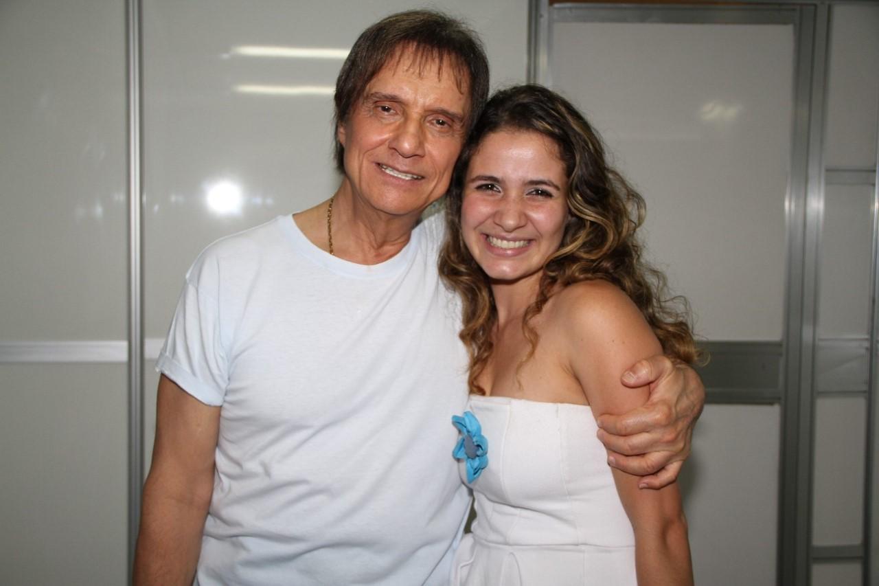 Renata Vilaça