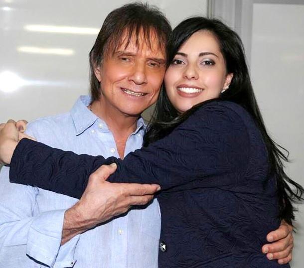 Celiene Dias Pinho