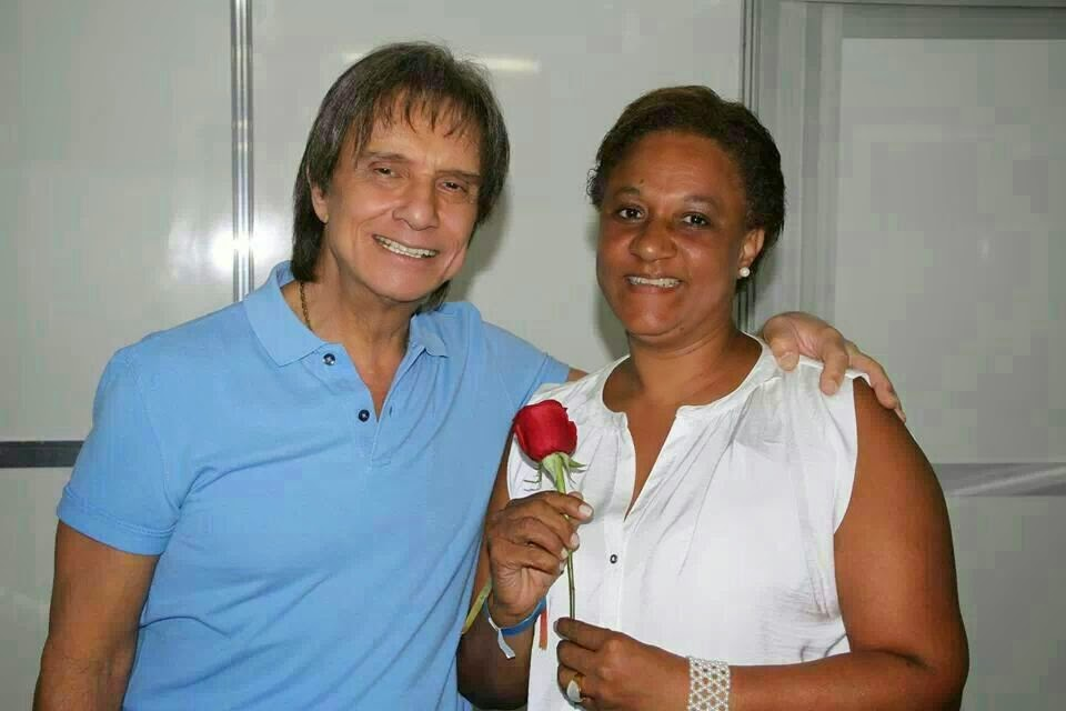 Soraia Mogne Luis