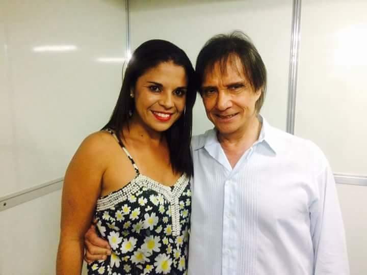 Mariane Silva