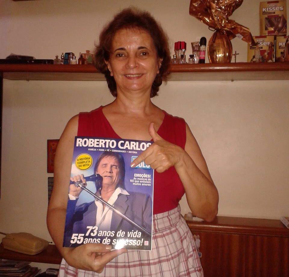 GORETTE PEDROSA - AMOR SEM LIMITES