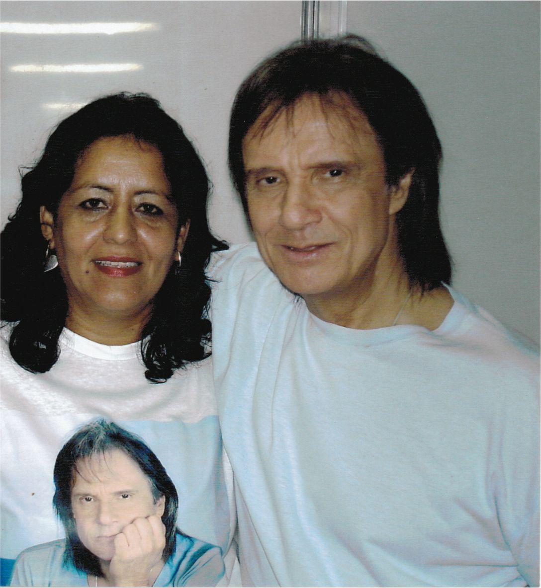 Célia Pinto da Silva