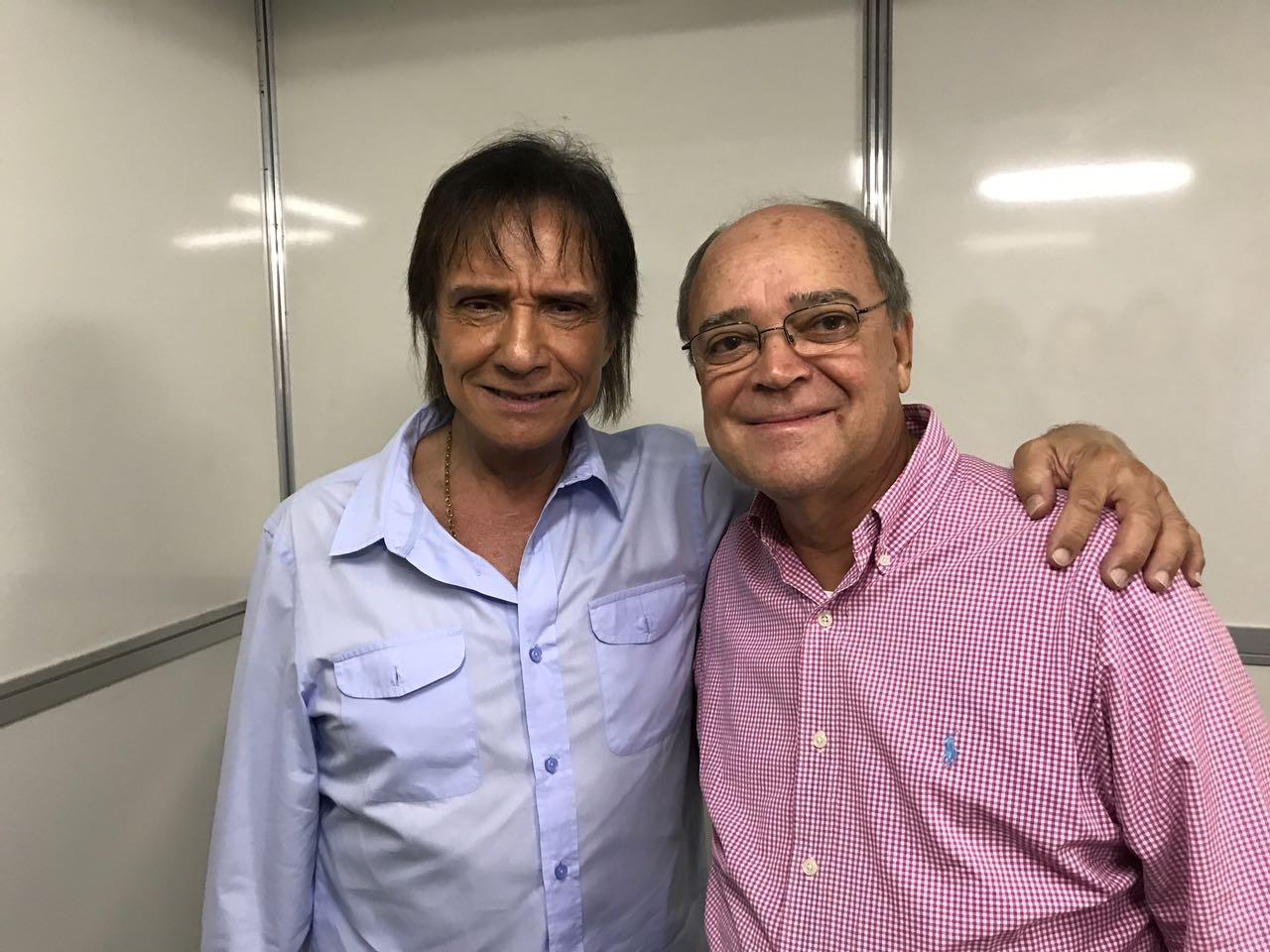 Antonio Jorge Almeida Santos