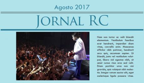 Jornalago2017