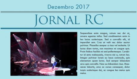 Jornaldez2017