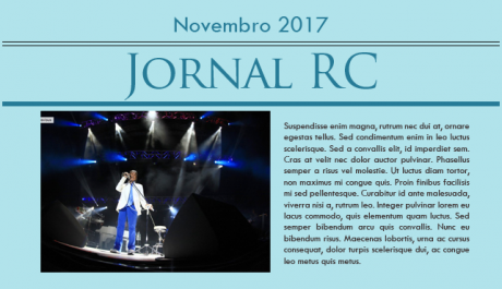 Jornalnov2017