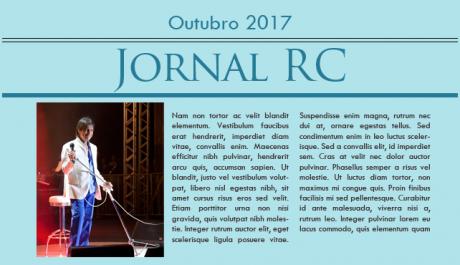 Jornalout2017