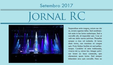Jornalsetr2017