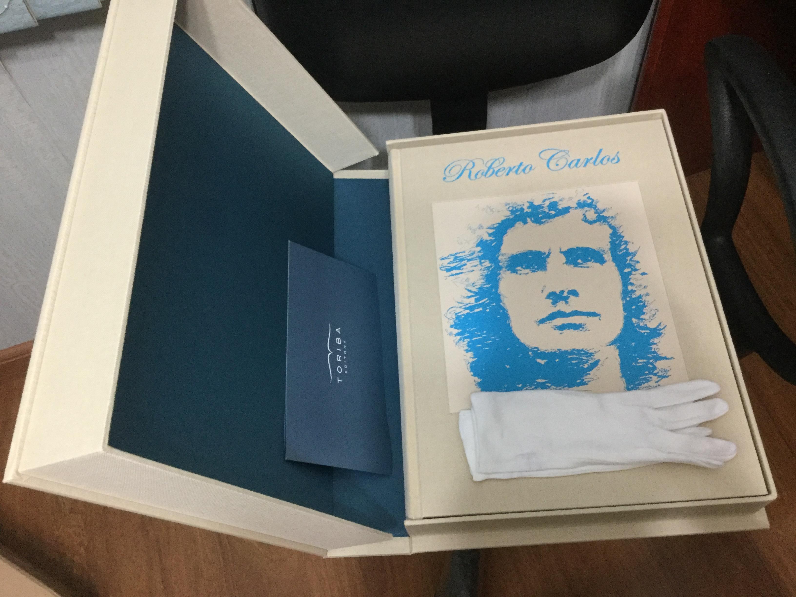 Magaly Marinho de Oliveirac - Meu livro de ouro !!!!