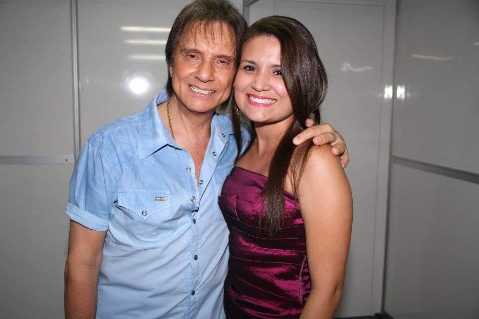 Fernanda Valente Cardoso