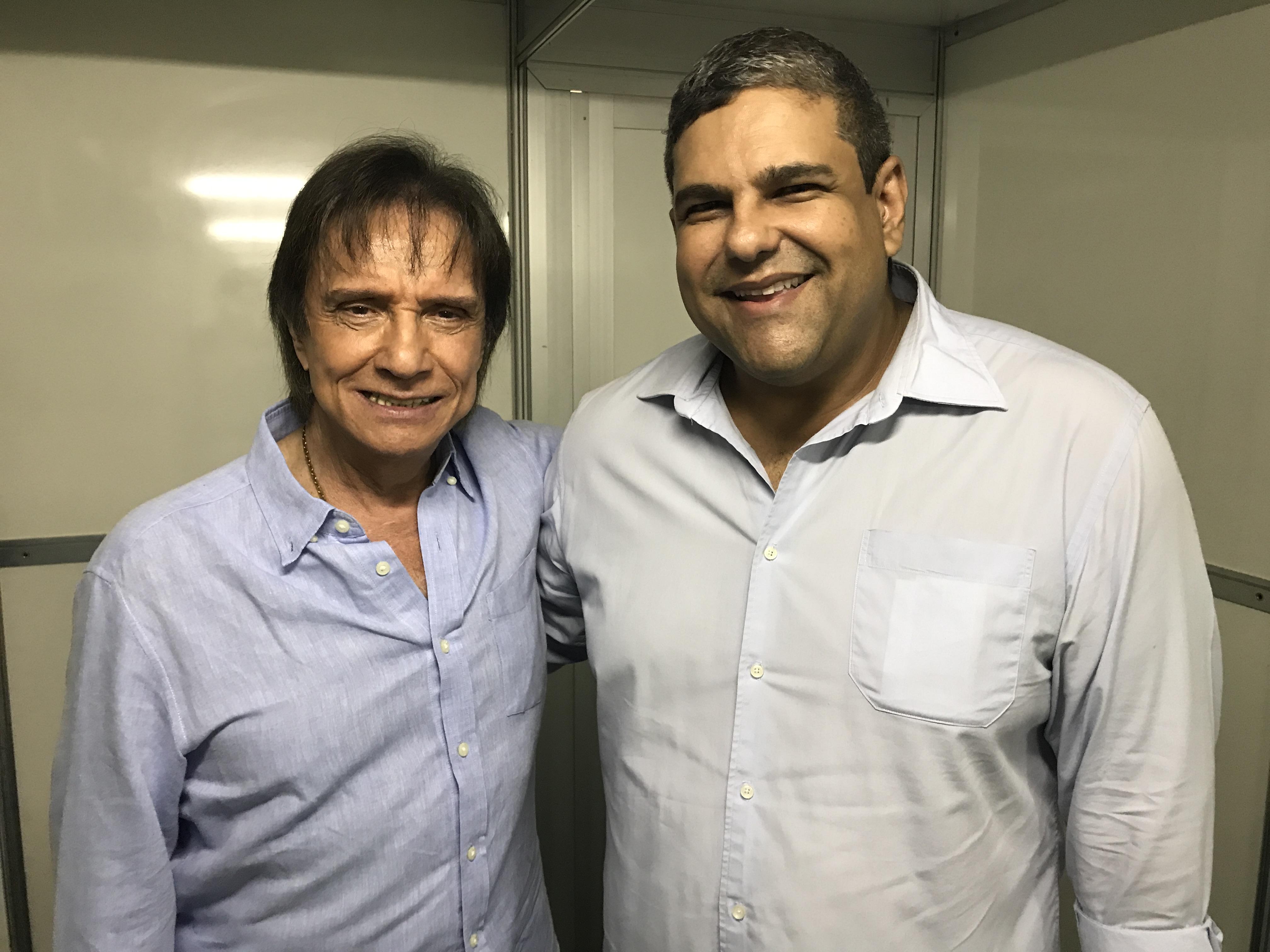 João Guilherme de Miranda Carvalho