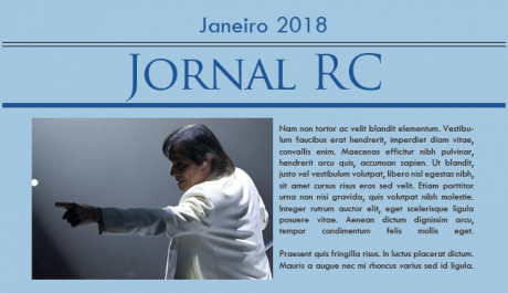 Jornaljan2018